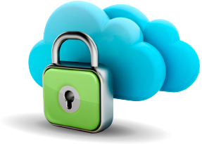 High Availability and Security